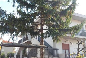 Villetta quadrifamiliare. Abruzzo PE Montesilvano
