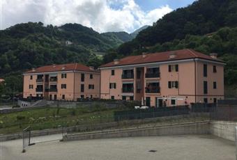 Foto ALTRO 3 Liguria GE Serra Riccò