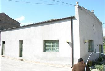 Foto ALTRO 3 Calabria RC Ardore