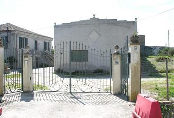 Foto ALTRO 5 Calabria RC Ardore