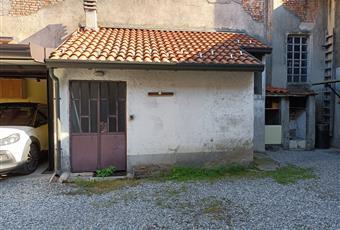 Foto CANTINA 7 Lombardia CO Cabiate