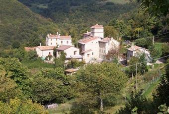 Foto ALTRO 4 Veneto VR San Mauro di Saline