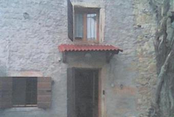 Foto ALTRO 3 Veneto VR San Mauro di Saline