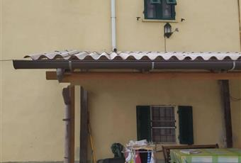 Foto ALTRO 3 Piemonte AL Ponzone