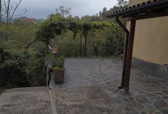 Foto ALTRO 4 Piemonte AL Ponzone