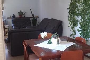 Appartamento in Sondrio