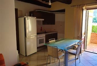 Trilocale in affitto in via San Francesco, 3 Matelica