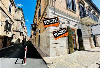 Foto ALTRO 2 Puglia BT Bisceglie