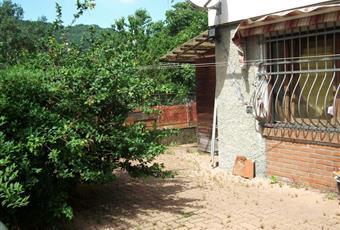 Foto GIARDINO 14 Piemonte AL Borghetto di Borbera