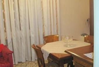 Annuncio successivo Appartamento a Rovigo. PREZZO INTERESSANTE