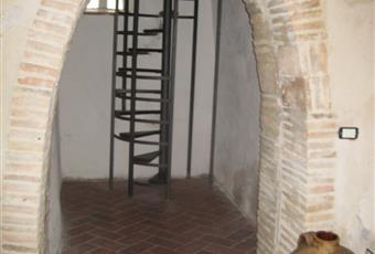 Il pavimento è piastrellato Lazio RI Antrodoco