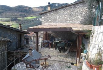 Foto ALTRO 5 Lazio RI Antrodoco