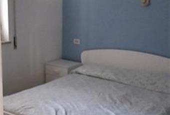 Foto CAMERA DA LETTO 4 Puglia TA Ginosa