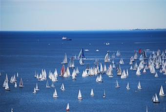 Foto ALTRO 10 Friuli-Venezia Giulia TS Trieste