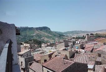 Foto ALTRO 6 Sicilia EN Calascibetta