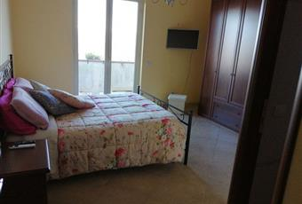 La camera è luminosa Lazio FR Sgurgola