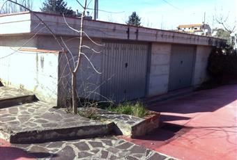 Foto ALTRO 15 Abruzzo PE Cepagatti