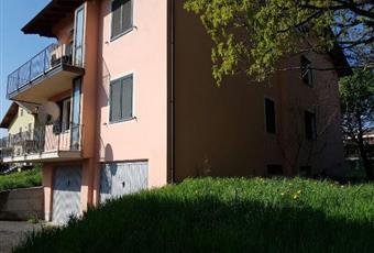 Foto ALTRO 2 Piemonte AL Carpeneto