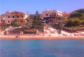 Foto ALTRO 9 Sicilia AG Realmonte