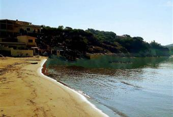 Foto ALTRO 15 Sicilia AG Realmonte