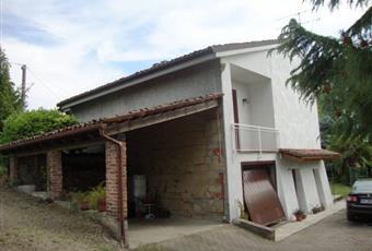 Foto GARAGE 3 Piemonte AL Vignale Monferrato