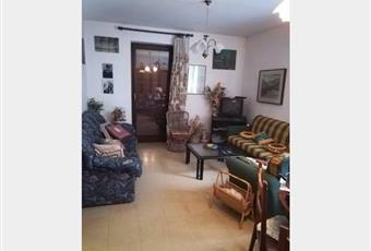 Appartamento in Vendita in zona Canale a Canal San Bovo € 100.000