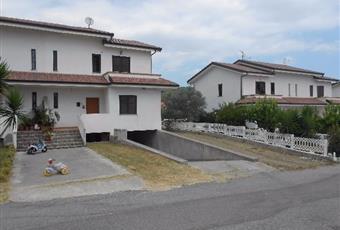Trilocale Contrada Favaco, Stignano