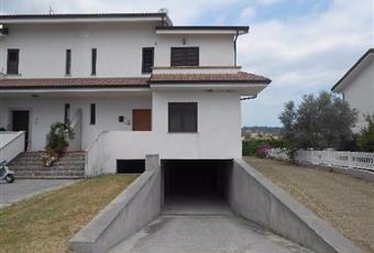 Foto ALTRO 2 Calabria RC Stignano