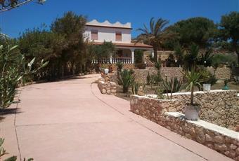 Foto ALTRO 6 Sicilia AG Lampedusa e Linosa