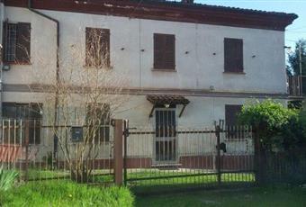 Foto ALTRO 9 Piemonte AT Bruno