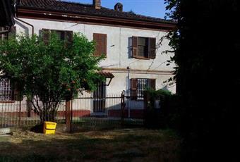 Foto ALTRO 20 Piemonte AT Bruno