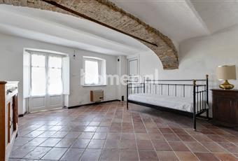 Camera matrimoniale Piemonte CN Monchiero