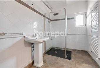 Bagno con doccia Piemonte CN Monchiero