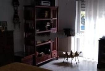 Quadrilocale in vendita in via San Giovanni Bosco, 87