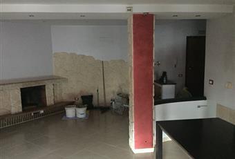 Appartamento ottime rifiniture