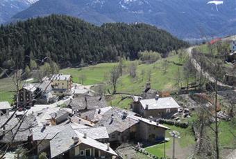 Foto ALTRO 2 Valle d'Aosta AO Saint-nicolas