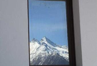 Foto ALTRO 3 Valle d'Aosta AO Saint-nicolas