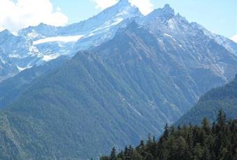 Foto ALTRO 8 Valle d'Aosta AO Saint-nicolas