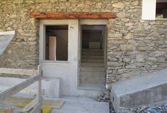 Foto ALTRO 9 Valle d'Aosta AO Saint-nicolas