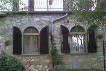 Foto ALTRO 5 Toscana SI San Casciano dei bagni