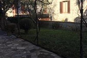 Foto ALTRO 7 Toscana SI San Casciano dei bagni