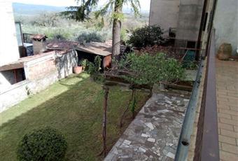 Foto ALTRO 9 Toscana SI San Casciano dei bagni