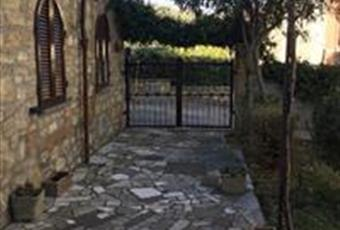 Foto ALTRO 6 Toscana SI San Casciano dei bagni
