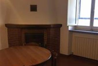 Immobile con 2 appartamenti su due piani in vendita in via XX Settembre, 16