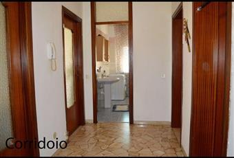 Foto ALTRO 19 Veneto VI Torri di Quartesolo