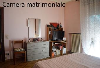 Foto CAMERA DA LETTO 5 Veneto VI Torri di Quartesolo