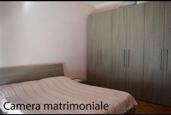 Foto CAMERA DA LETTO 3 Veneto VI Torri di Quartesolo