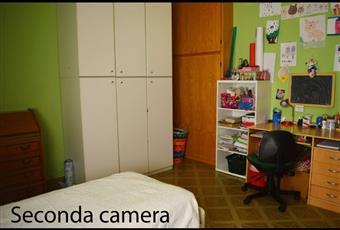 Foto CAMERA DA LETTO 8 Veneto VI Torri di Quartesolo