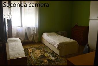 Foto CAMERA DA LETTO 6 Veneto VI Torri di Quartesolo