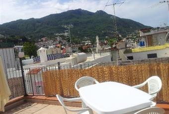 Foto TERRAZZO 5 Campania NA Casamicciola Terme